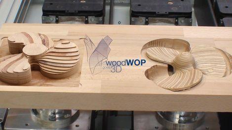 woodWOP